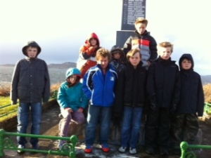 photo War memorial