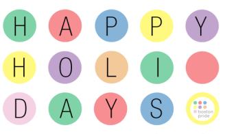 happyholidays