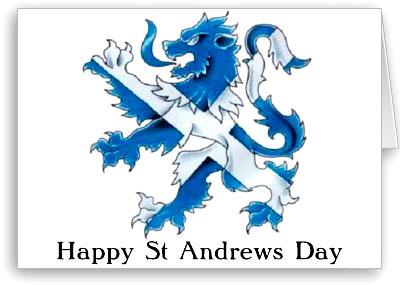 scotland-st-andrews-day